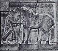 Emperor Taizongs horses by Yan Liben.jpg