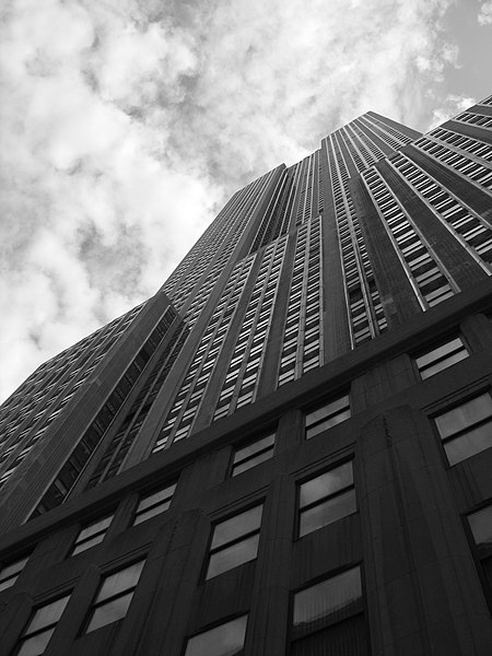 File:EmpireStateBldg.jpg