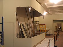 Art Exhibition Wikipedia