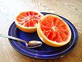 Empty grapefruit halfs.jpg