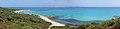 Empty stony beach - panoramio.jpg