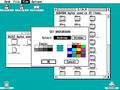 EmuTOS-1.1 Set Background.png