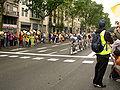 En Catalogne (Tour de France 2009).JPG