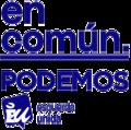 En Común squared logo (Nov 2019).png