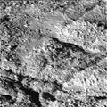 Enceladus Boulder-Strewn Surface PIA06252.jpg