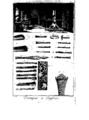 Encyclopedie volume 2b-194.png