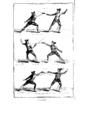 Encyclopedie volume 3-078.png