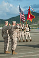 End of an era, Red Lions relocate to Miramar with new commander, aircraft 120510-M-TH981-001.jpg