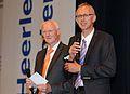 Energiekonferenz- Combined Energy 2012 (7975524676).jpg