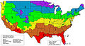 Energy Star Recommended Insulation map US EPA.jpg