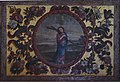 Enfant Jésus portant sa Croix XVII 09330.JPG