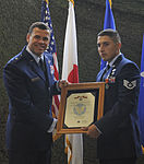 Engineer airmen earn Combat Action Medal 130430-F-QW945-008.jpg