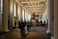 England; London - The British Museum, Egypt Egyptian Sculpture (Room 4).4.JPG