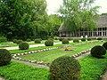 Englischer Garten - Berlin-Tiergarten - IMG 8399.JPG