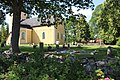 EnköpingsNäsKyrka1904.jpg
