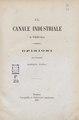 Enrico Carli - BEIC 6308913.tif