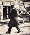 Enrico De Nicola 1957.jpg