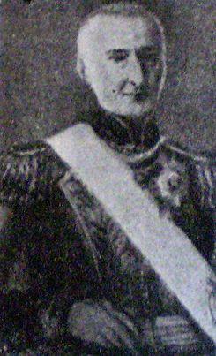 Enrique Martínez.JPG