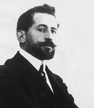 Simonet Lombardo, Enrique (1866-1927)