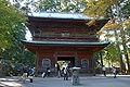 Enryakuji Monjuro02n3200.jpg
