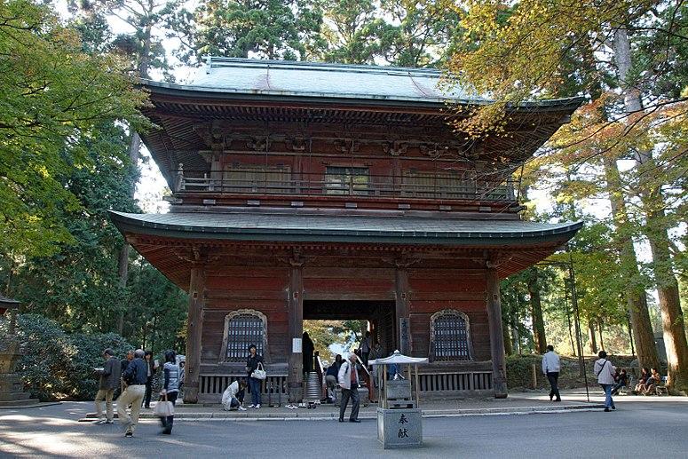 Enryakuji Monjuro02n3200
