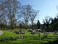 Ententeich Stadtpark Graz 3.jpg