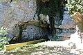 Entrée Grotte Corveissiat 3.jpg