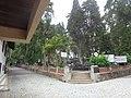Entrada Cemitério Luterano Blumenau Centro.jpg