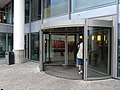 Entrance (3876635979).jpg