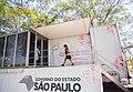 Entrega da Carreta Mulheres de Peito, viatura e assina convênio para infraestrutura (36107425914).jpg