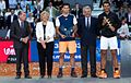 Entrega de premios del Mutua Madrid Open 2017 01.jpg
