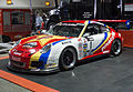 Entrust SSL Porsche GT3 Cup 2012 Long Beach Grand Prix (2).jpg