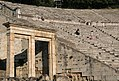 Epidaurus Theater (3389992225).jpg