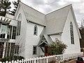 Episcopal Church of the Incarnation, Highlands, NC (45728215995).jpg