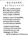 Epitaph de chevert.png