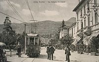 Erba, via Vittorio Emanuele.jpg
