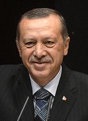 From commons.wikimedia.org/wiki/File:Erdogan_gesturing_Rabia_(cropped).jpg: File:Erdogan gesturing Rabia (cropped).jpg - Wikimedia Commons