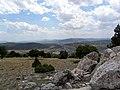 Erenler tepesinden koçaş 3 - panoramio.jpg
