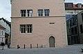 Erfurt, Michaelisstraße 39, Collegium Maius-002.jpg