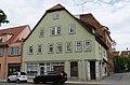 Erfurt, Moritzstraße 29-002.jpg