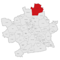 Erfurt-Stotternheim.png