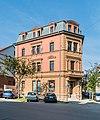 Erfurter Strasse 22 in Weimar.jpg