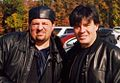 Eric Bischoff with Paul Billets.jpg