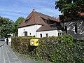 Erlöserkirche Karl-Martell-Straße 25 Nürnberg 12.JPG