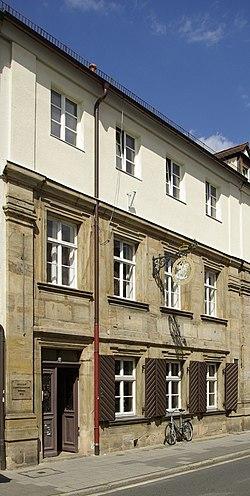 Erlangen Friedrichstraße 34 001.JPG