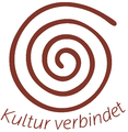 Erlebnisweg Hausleiten Signet.png