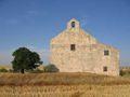 Ermita de Villacisla1.jpg