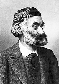Ernst Abbe.jpg