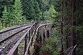 Erzbergbahn - Weinzettelgrabenviadukt - I.jpg
