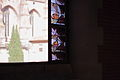 Escalier Darcy église augustins.jpg
